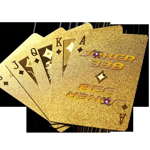 gold-poker-card-joker-338