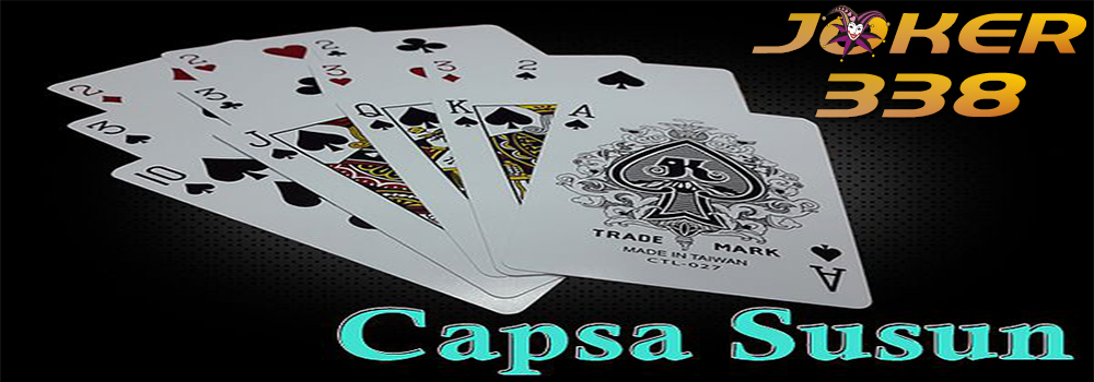 capsa-susun-online-uang-asli-indonesia-joker338