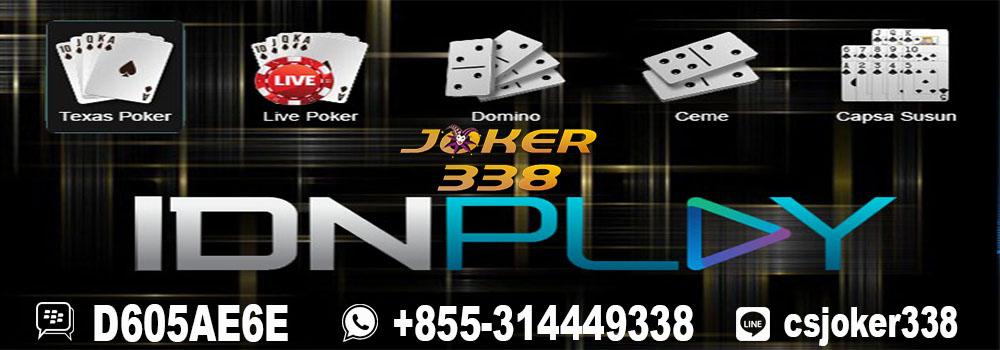 cara-daftar-idn-play-idn-poker-online-joker338