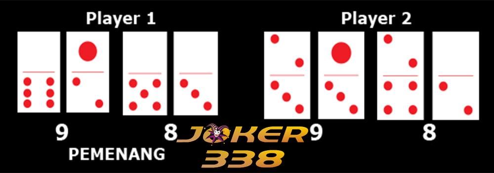 cara-hitung-domino-99