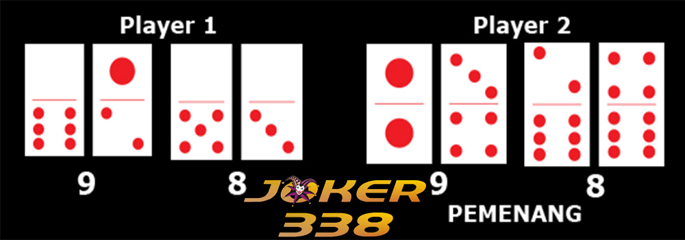 cara-menghitung-angka-domino-poker-joker338