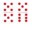 seri-kartu-poker-domino-5
