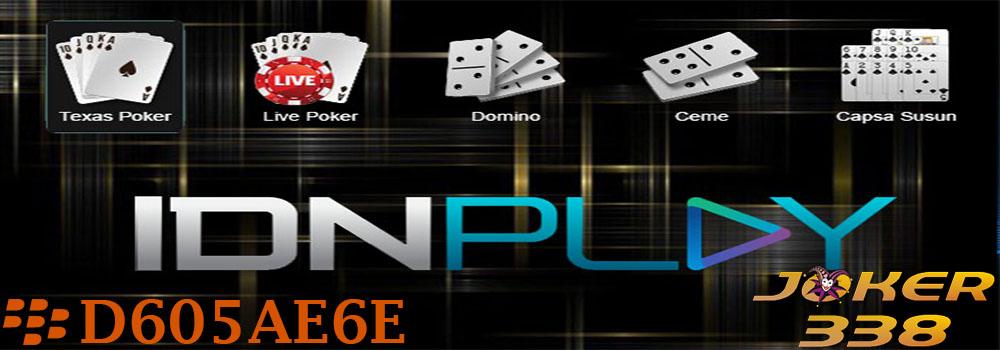 idnplay-idn-poker