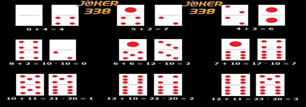 menghitung-angka-domino-poker-joker338