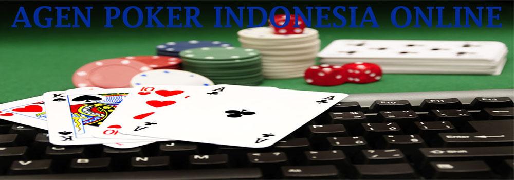 Daftar-agen-poker-online-indonesia