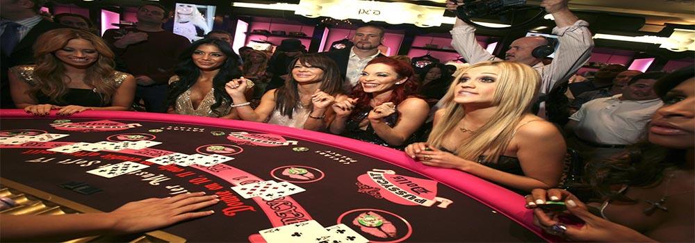 Istana-poker-online