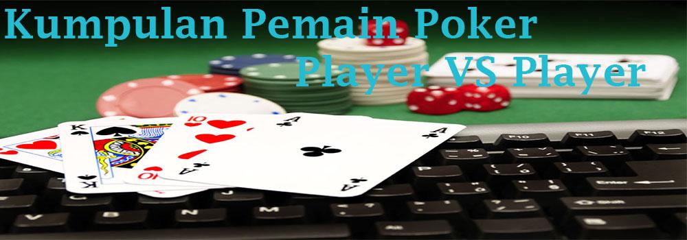 Kumpulan-pemain-poker