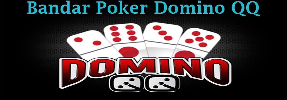 bandar-q-poker-domino-online