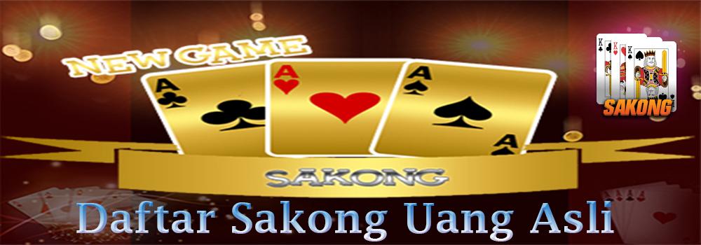 daftar-sakong-online-indonesia