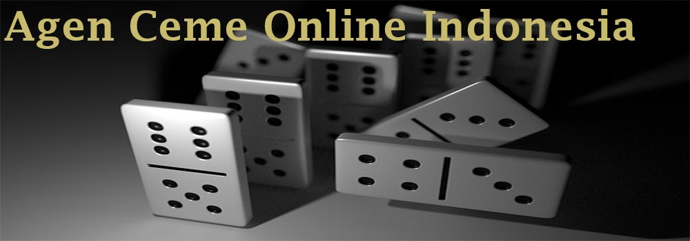 main-ceme-online-indonesia