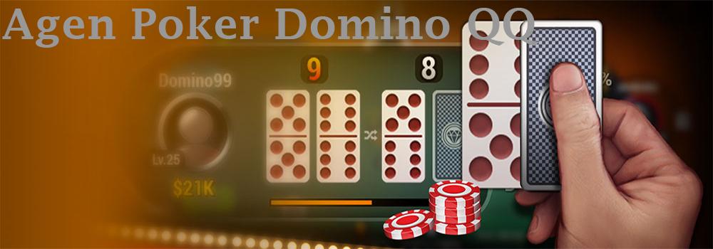 main-domino-qq-online
