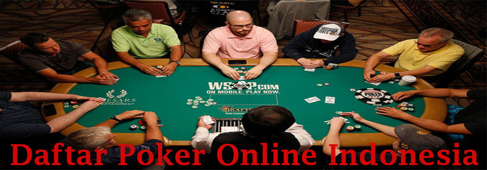 main-poker-online-android