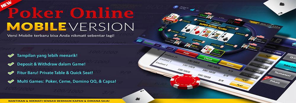 poker-online-mobile