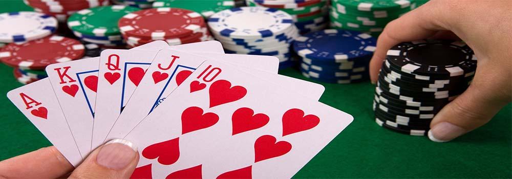 register-akun-poker