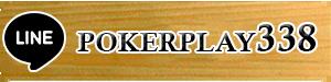 line pokerplay338