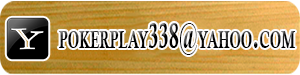 yahoo pokerplay338