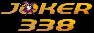 Joker-338-poker-online-uang-asli-indonesia
