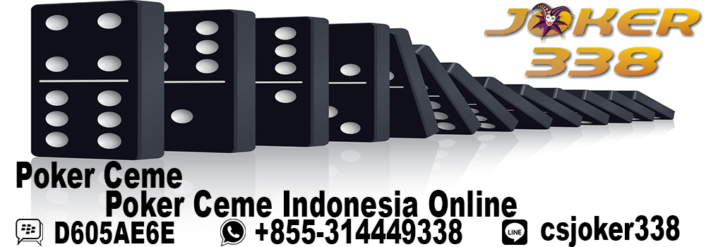 poker-ceme-online-uang-asli-indonesia-joker338