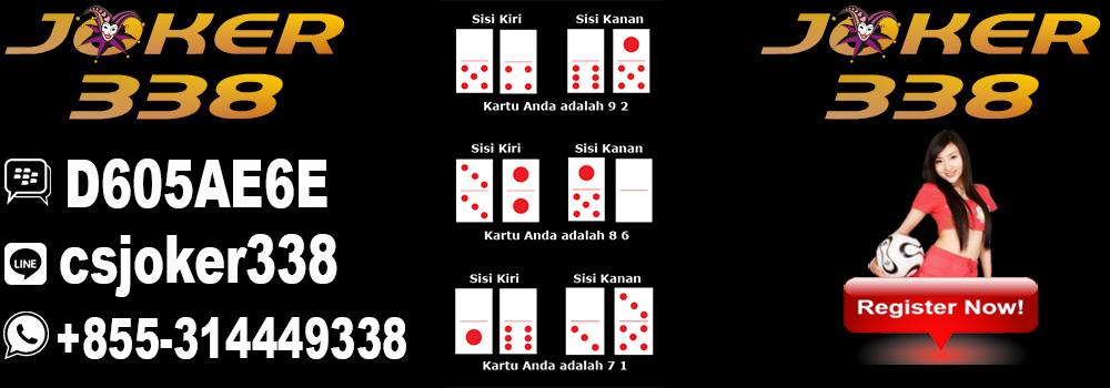 cara-hitung-angka-domino-poker-joker338