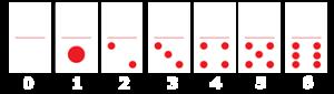 seri-kartu-poker-domino-0