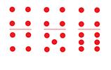 seri-kartu-poker-domino-4