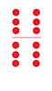 seri-kartu-poker-domino-6