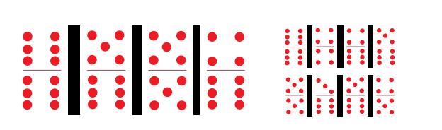 kartu-murni-besar-poker-domino