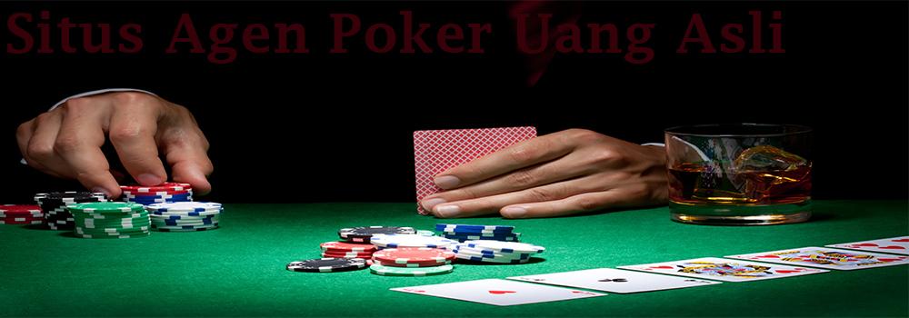 Agen-resmi-poker-uang-asli-indonesia