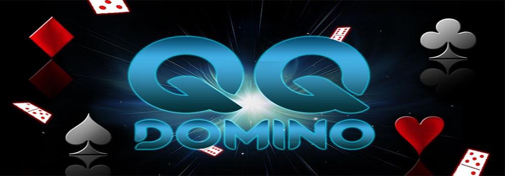 Dewa-domino-qq-online-indonesia