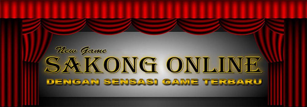 Game-online-sakong-terbaru-indonesia