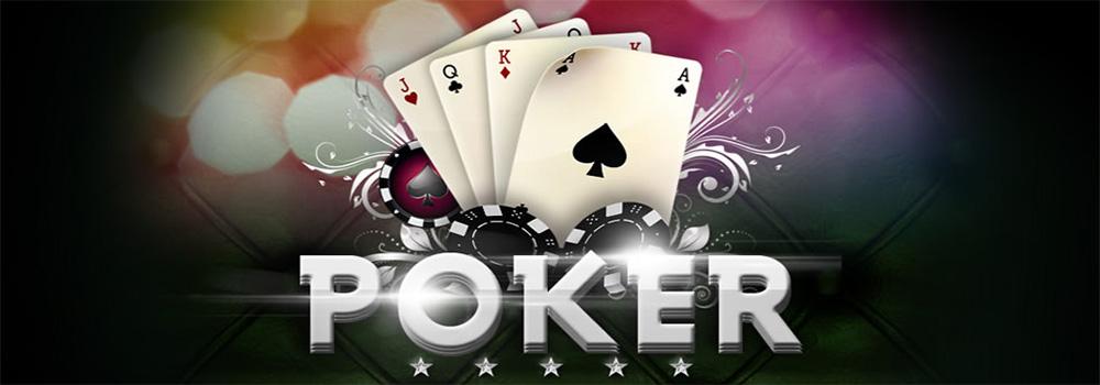 cara-daftar-poker-indo