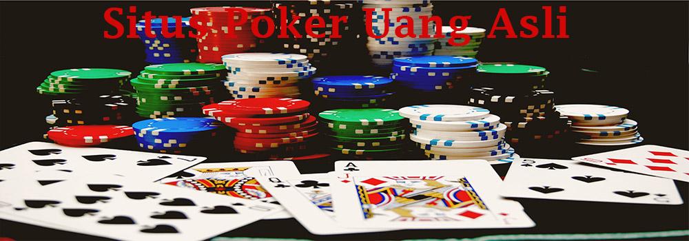 situs-poker-indonesia