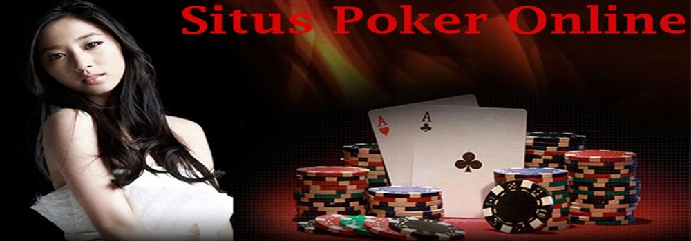 situs-poker-online-terbaik-indonesia
