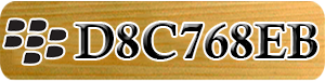 bbm pokerplay338