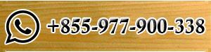 whatsapp pokerplay338